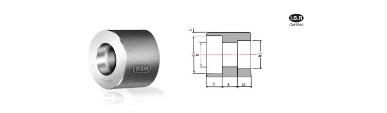 Pipe fittings socket flanges catalog